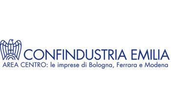 conf-logo