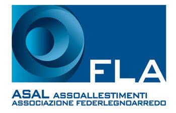 fla-logo